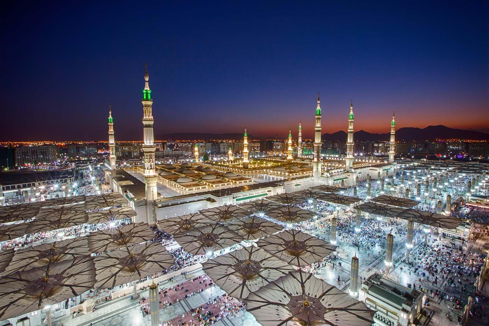 Saudi Arabien ägypten Tipp