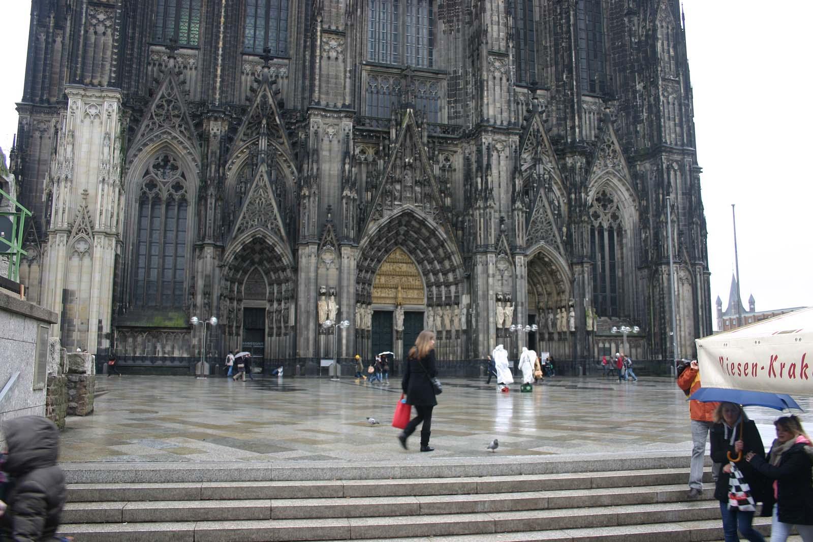 Köln glockengasse 68 11 Ausstellungen,