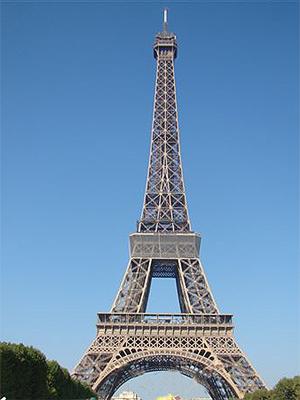 Paris im Mittelalter
