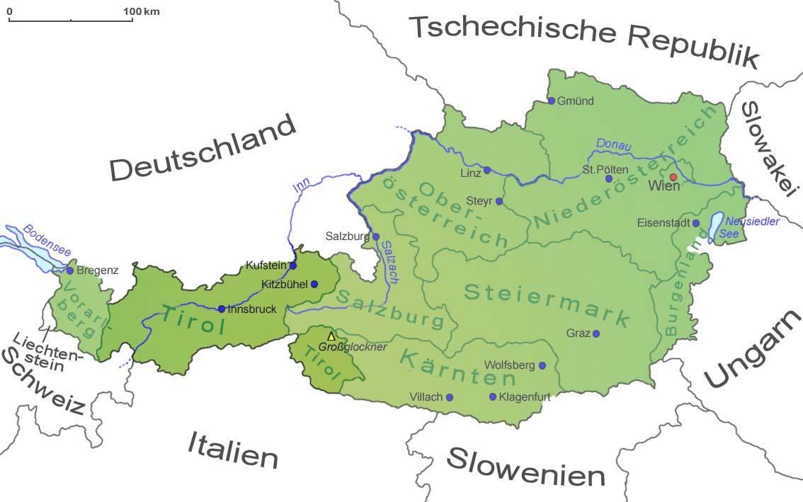 Tirol Sehenswurdigkeiten Lander Sehenswurdigkeiten Goruma