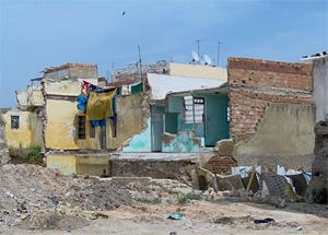 marokko anreise und verkehr l nder marokko goruma. Black Bedroom Furniture Sets. Home Design Ideas