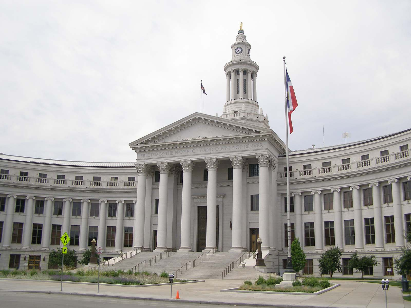 Kansas Stadt Homosexualisierung Websites