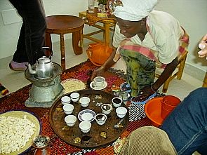 kaffee service kaffee goruma. Black Bedroom Furniture Sets. Home Design Ideas