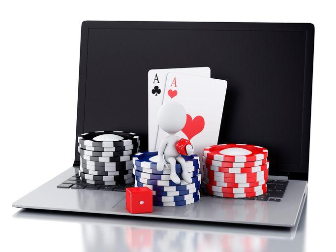 casinos region salzburg