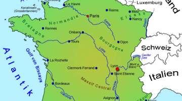 Lyon Stadte Lyon Goruma